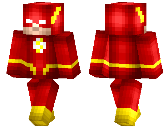 Search Results For The Flash Mcpe Dl