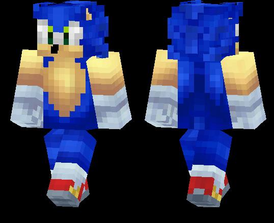 Minecraft PE Skins Page MCPE DL - Skins para minecraft pe 0 15 2