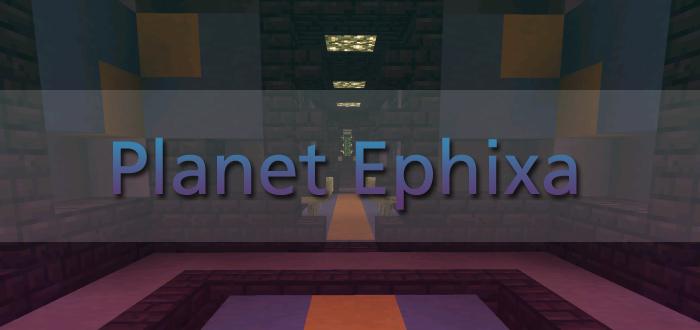planetephixa
