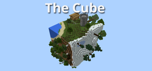 Survival Island Maps