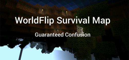 WorldFlip [Surival]