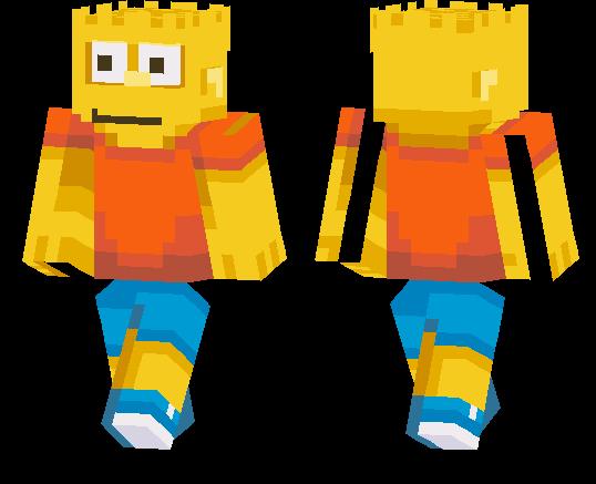 Game Skins   MCPE DL