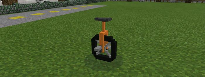 unicycle-2
