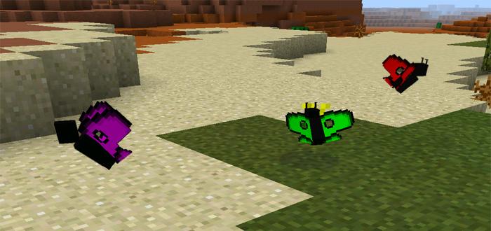 butterflymod2