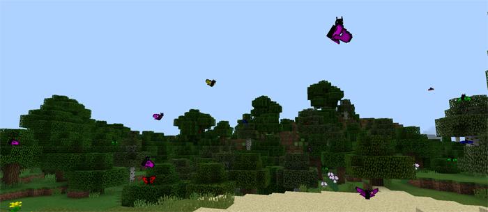 butterflymod3