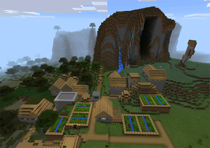 what do mending in minecraft