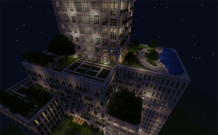 modernhotel2