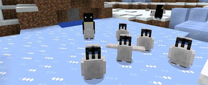 1penguins