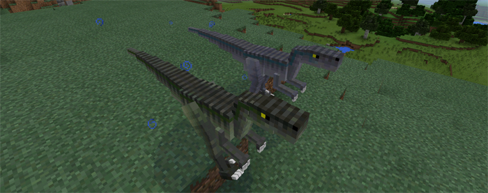 how to stop animals from spawning in minecraft