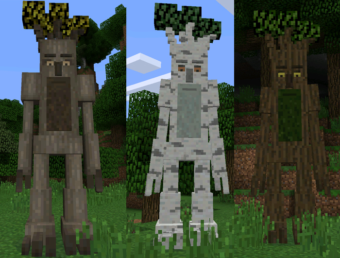 The Lord of the Rings PE Mod  Minecraft PE Mods  Addons