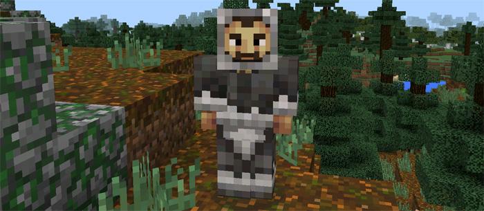 fur-armor-1