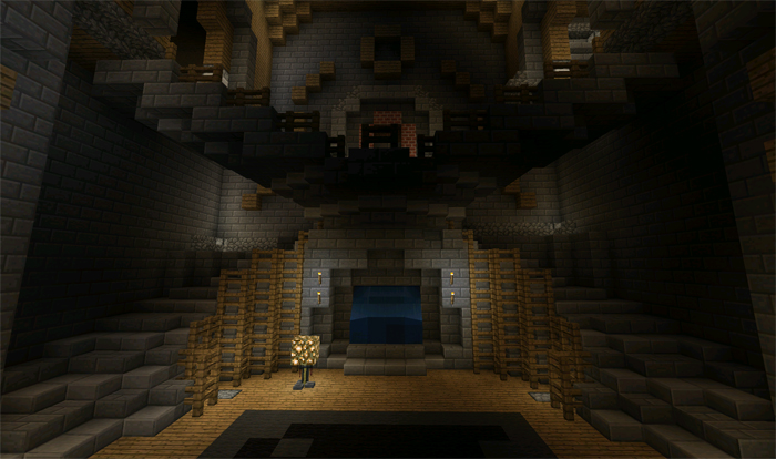 herobrinemansion2