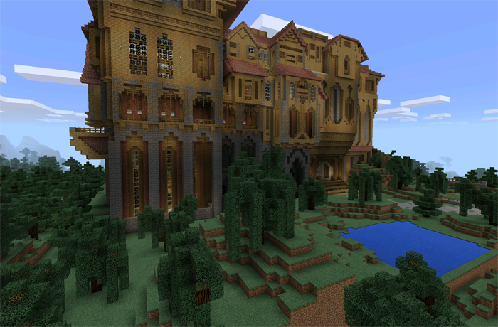 herobrinemansion4