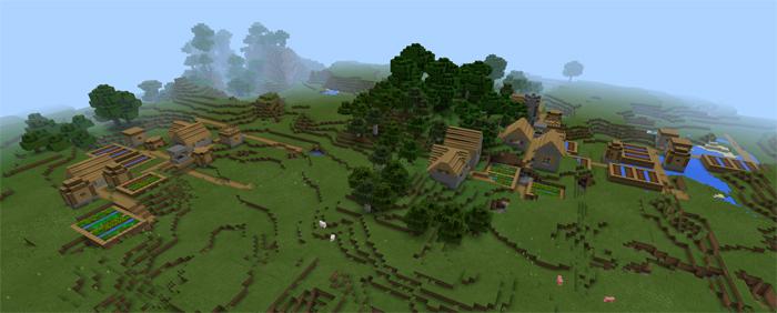 hillylandscape2