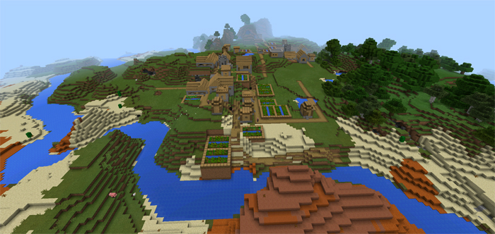 hillylandscape3