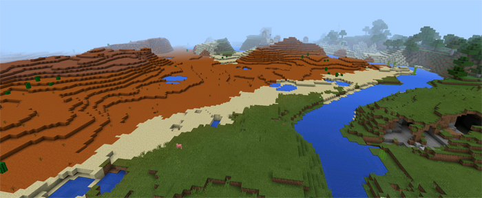 hillylandscape4