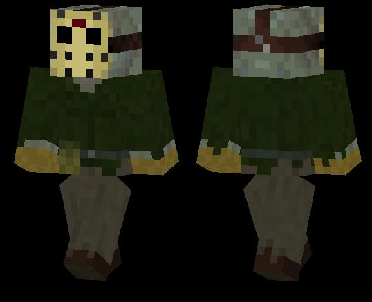 Minecraft PE Skins Page MCPE DL - Skins para minecraft pe zombie
