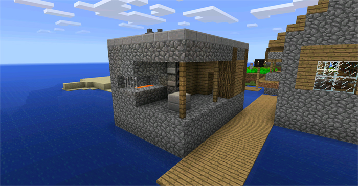islandvillageblacksmith3