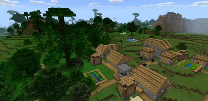 junglevillage1