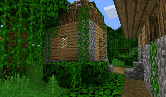 junglevillage3