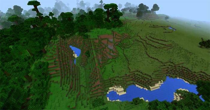 junglevillage4