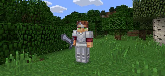 minecraft lotr mod beta 33 download
