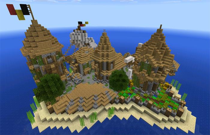 medievalisland1