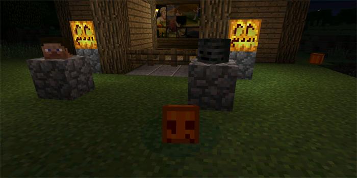 spookypumpkin