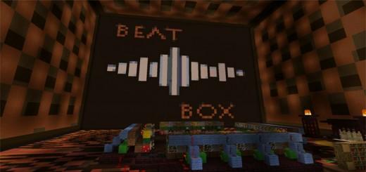 beatbox2