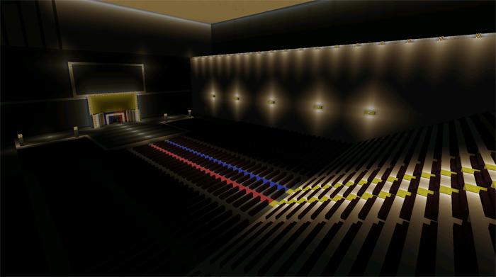 concerthall1