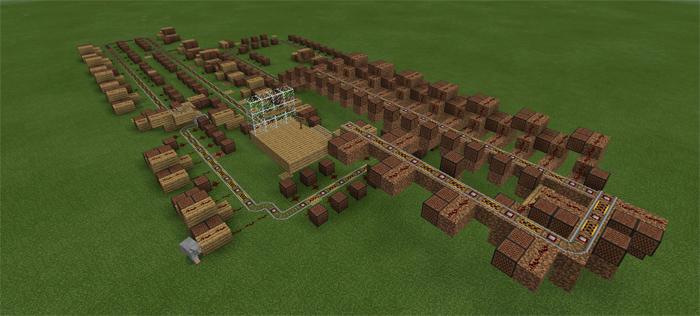 lostwoodstheme1