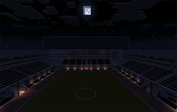 soccerarena1