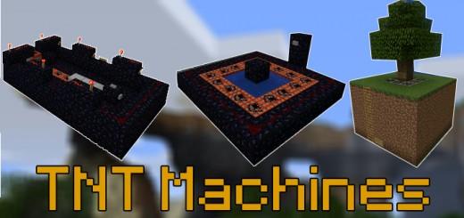 tntmachines