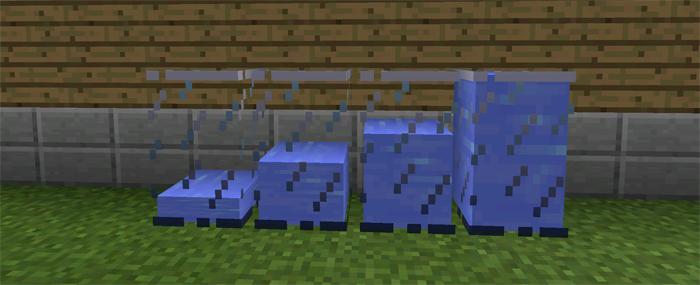 watertanks1