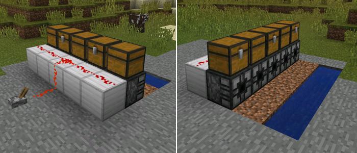 blockbreaker2