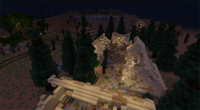 Skyblock map download | my blog.