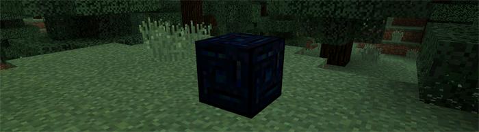 Ultimate Lucky Block Mod | Minecraft PE Mods & Addons