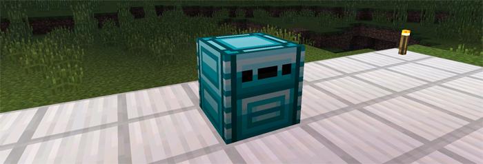 metallurgy1