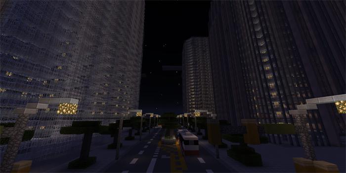 metropolitanindustria1