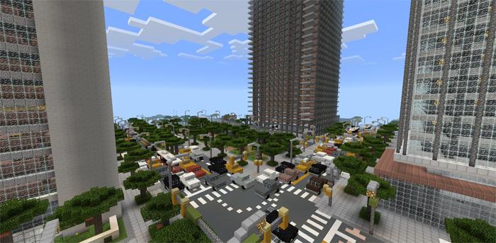 metropolitanindustria2