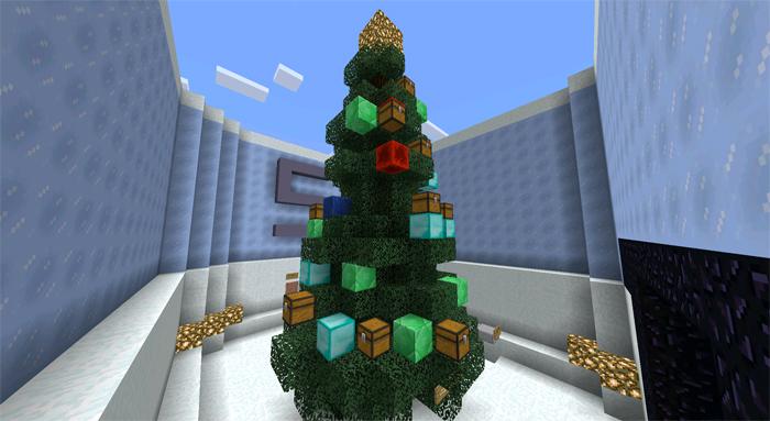 minddudchristmasspirits1