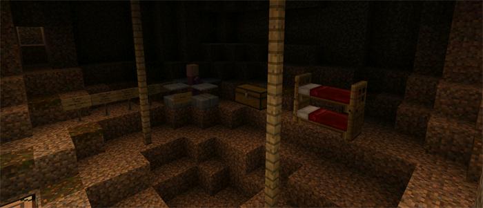 minedprisonsecretservice3