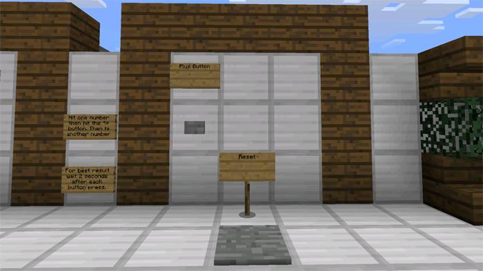 redstonecalculator3