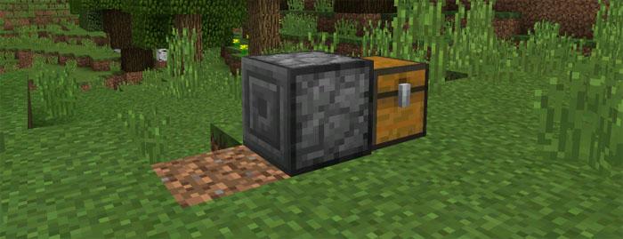 blockbreaker1