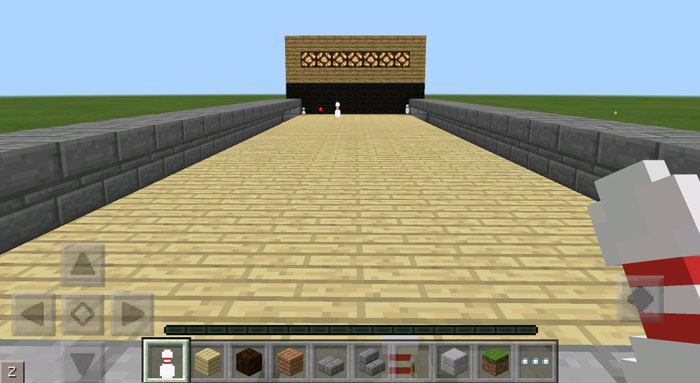 bowling-mod-6
