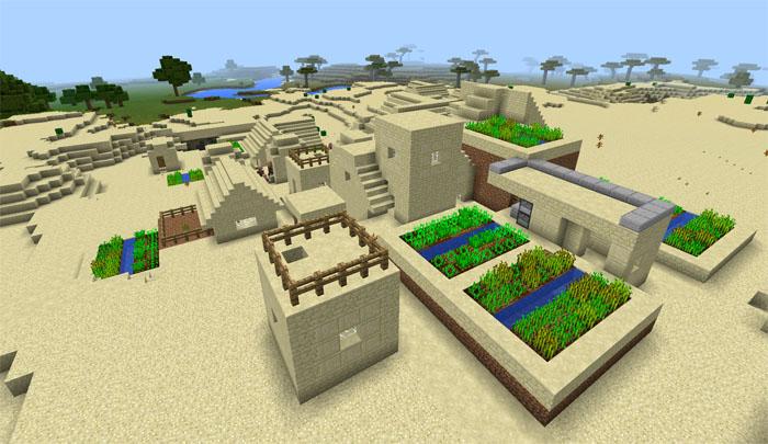 glitched-sand-village-3