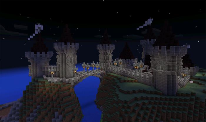 gvasdnaar-castle3