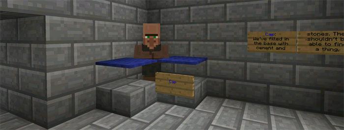 mined-prison-4-1