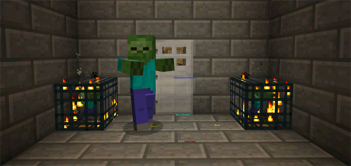 mined-prison-4-2