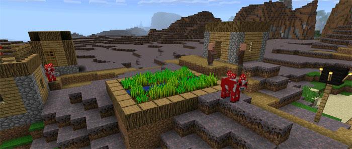 mushroom-village-2